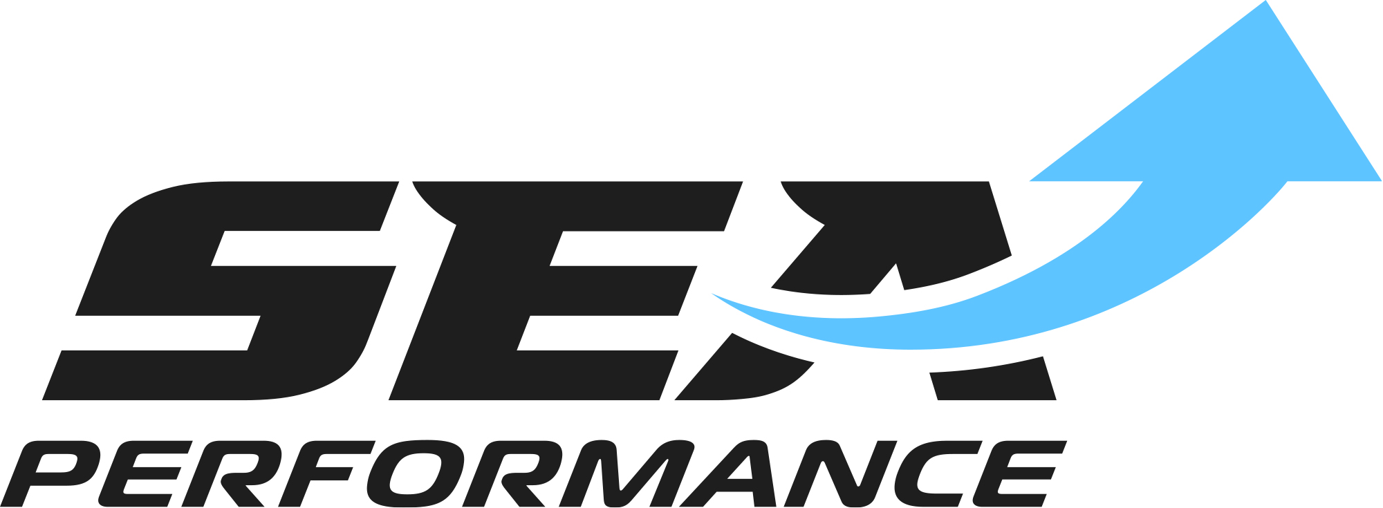 SEA-Performance Logo